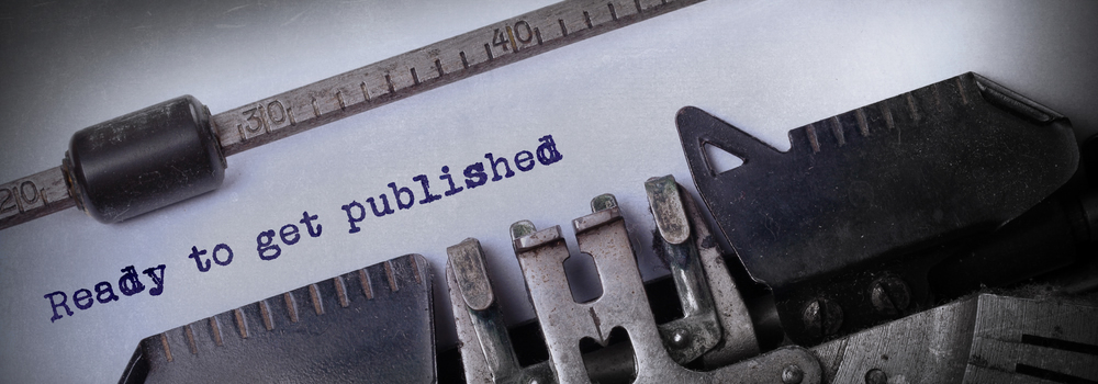 three shires publishing - ready to publish?