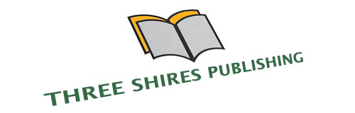 Three Shires Publishing